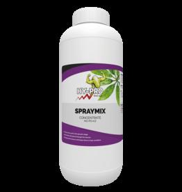 Hy-Pro Hy-Pro Spraymix 1 ltr