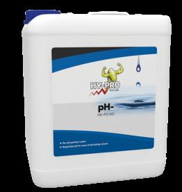 Hy-Pro Hy-Pro pH - 5 ltr