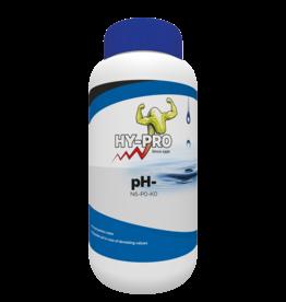 Hy-Pro Hy-Pro pH - 500 ml