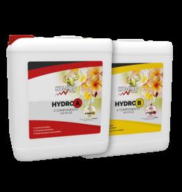Hy-Pro Hy-Pro Hydro A+B 5 ltr