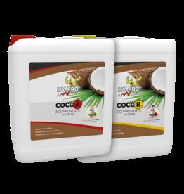 Hy-Pro Hy-Pro Coco A+B 5 ltr
