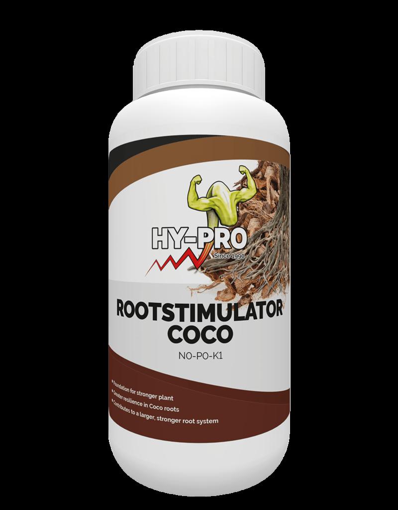 Hy-Pro Hy-Pro Coco Wortelstimulator 500 ml