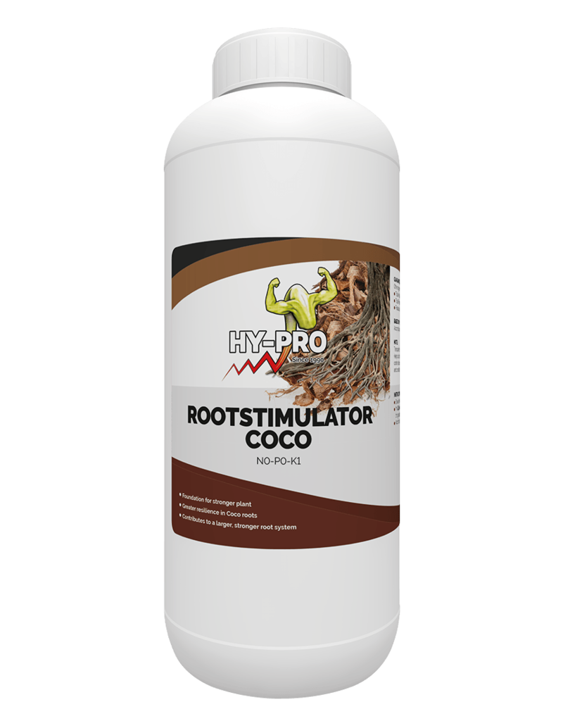 Hy-Pro Hy-Pro Coco Rootstimulator 1 ltr