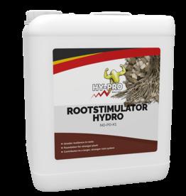 Hy-Pro Hy-Pro Hydro Rootstimulator 5 ltr