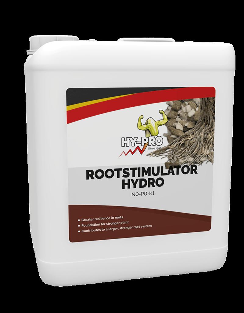 Hy-Pro Hy-Pro Hydro Wortelstimulator 5 ltr