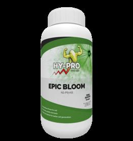 Hy-Pro Hy-Pro Terra Epic bloom 500 ml