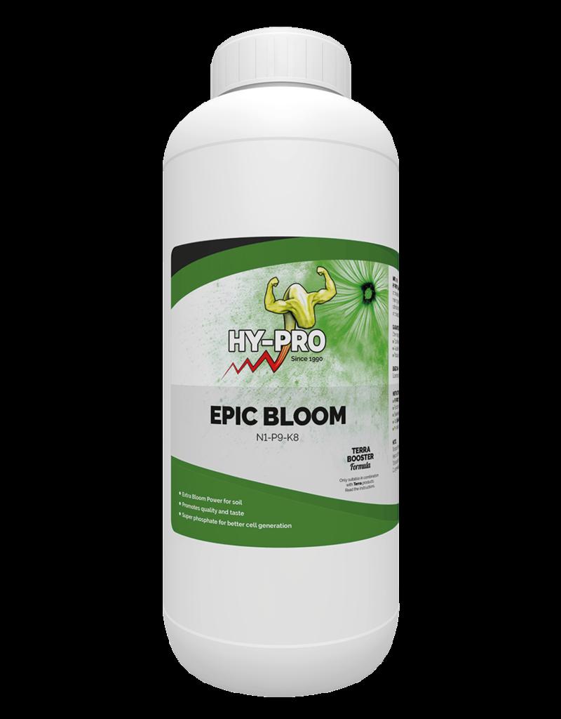 Hy-Pro Hy-Pro Terra Epic bloom 1 ltr