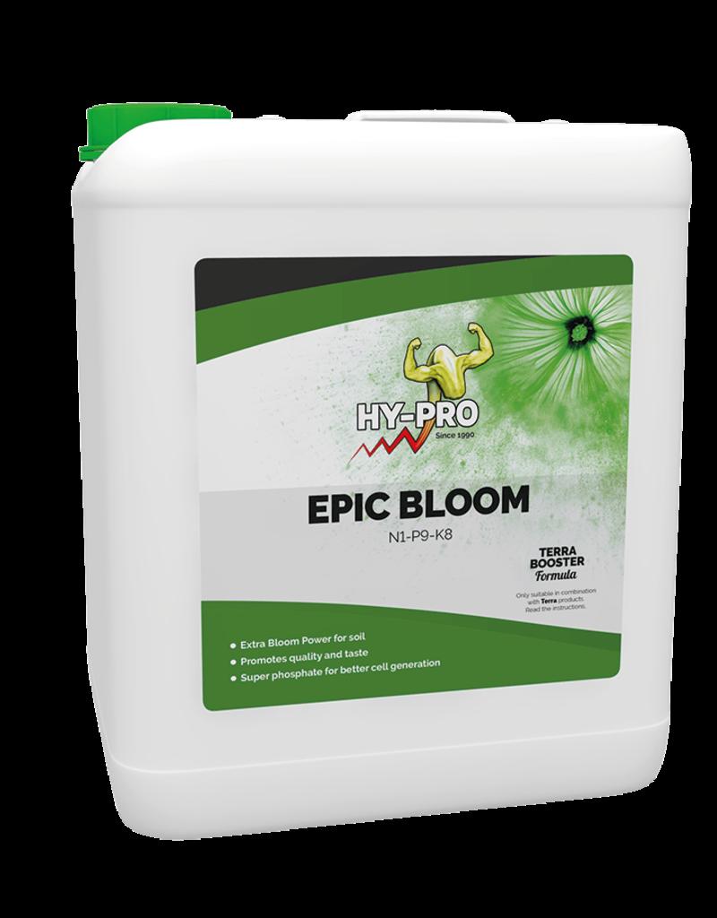 Hy-Pro Hy-Pro Terra Epic bloom 5 ltr
