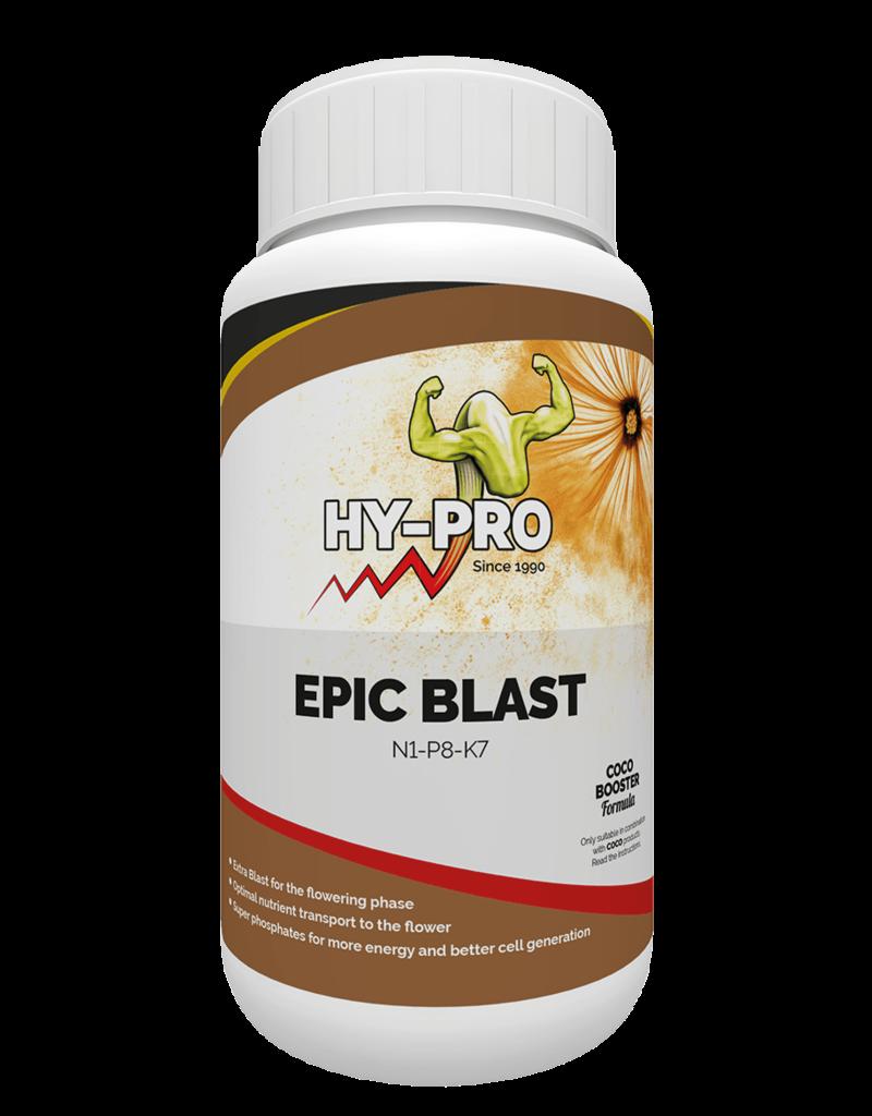 Hy-Pro Hy-Pro Coco Epic Blast 250 ml
