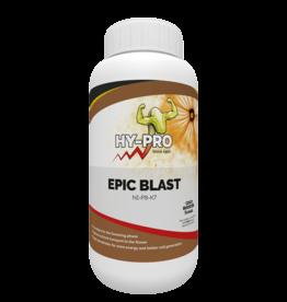 Hy-Pro Hy-Pro Coco Epic Blast 500 ml