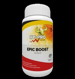Hy-Pro Hy-Pro Hydro Epic boost 250 ml