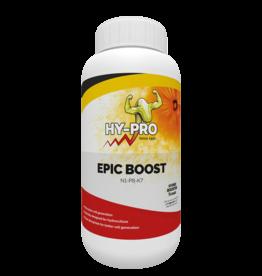 Hy-Pro Hy-Pro Hydro Epic boost 500 ml