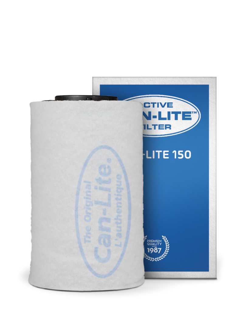 Can Filters CAN-Lite 150PL koolstoffilter