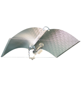 Fertraso Diamond Extreme Wing Reflector medium