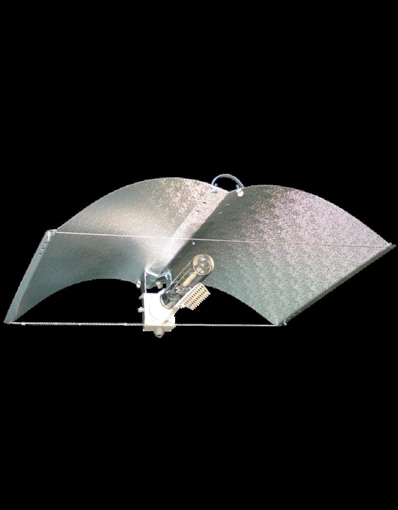 Fertraso Diamond Extreme Wing Reflector medium