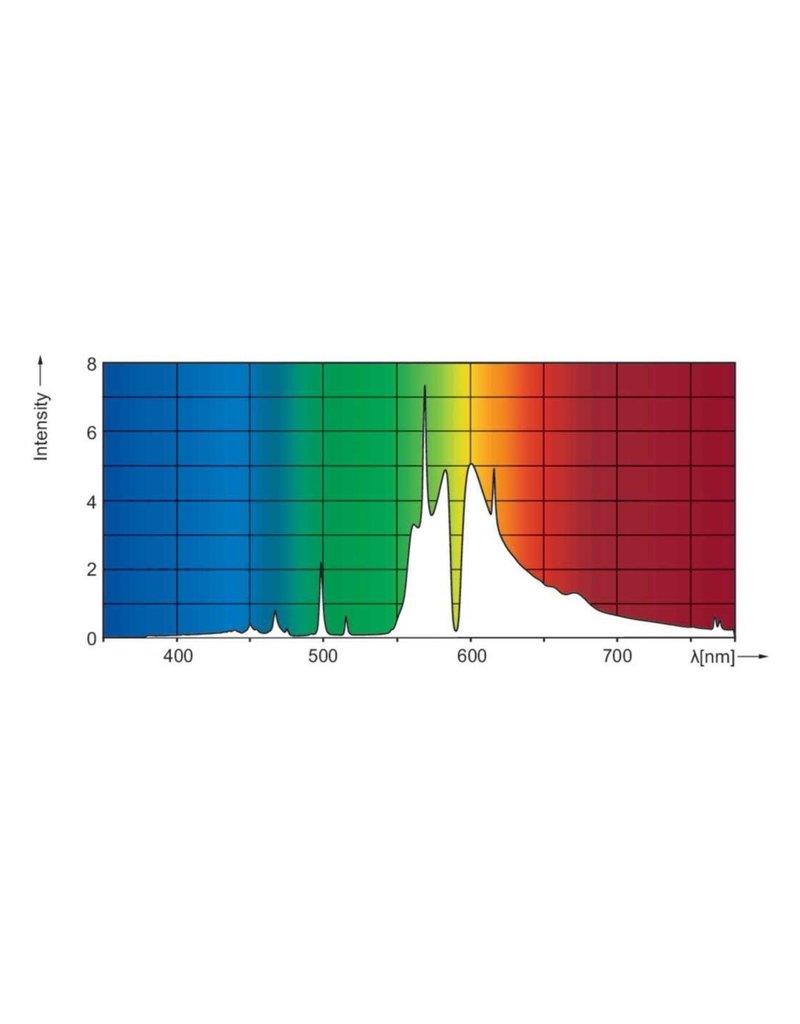 Philips MASTER GreenPower Xtra 1000W EL