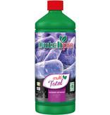 Dutchpro DutchPro Multi Total 1 ltr