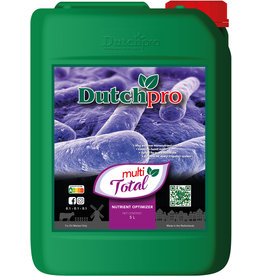 Dutchpro DutchPro Multi Total 5 ltr