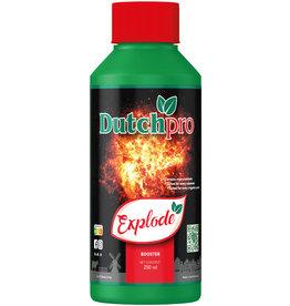 Dutchpro DutchPro Explode 250 ml