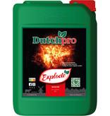 Dutchpro DutchPro Explode 5 ltr