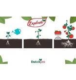 Dutchpro DutchPro Explode 1 liter