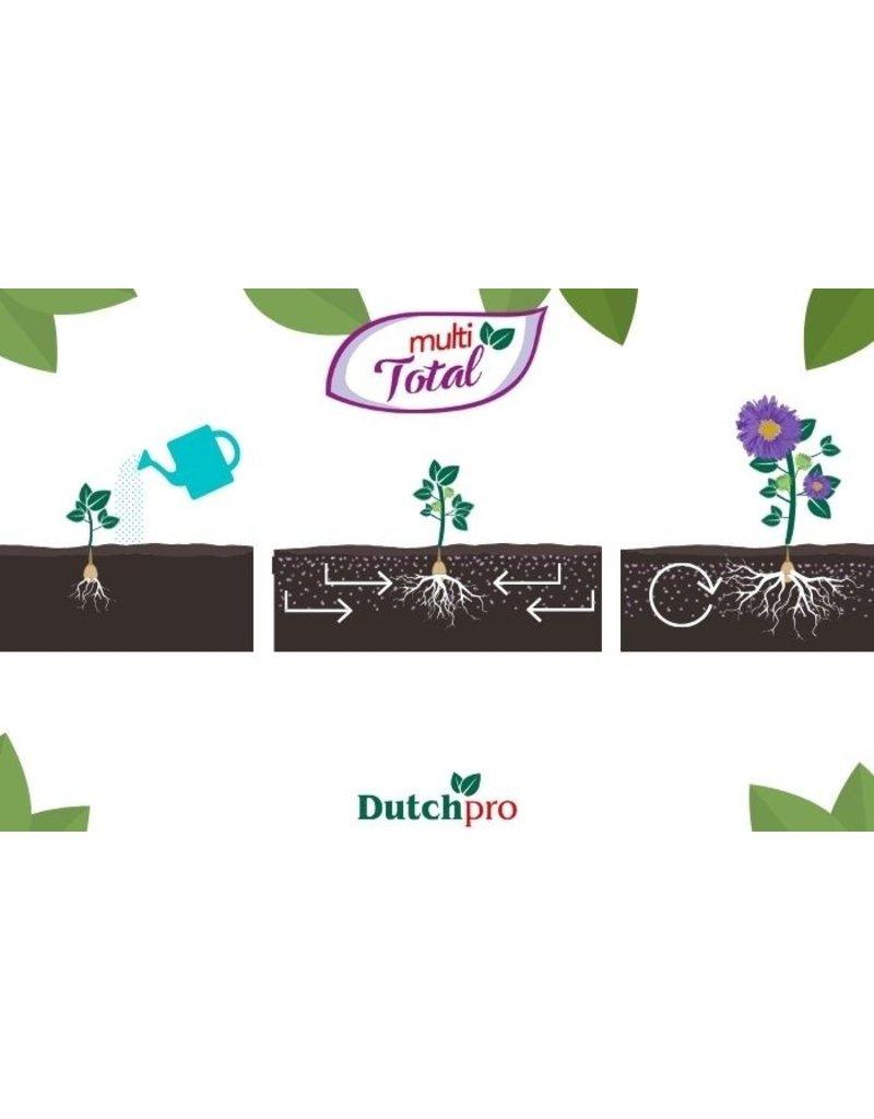 Dutchpro DutchPro Multi Total 1 liter