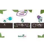 Dutchpro DutchPro Multi Total 5 ltr