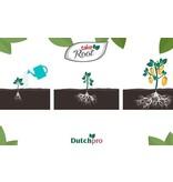 Dutchpro DutchPro Take Root 250 ml