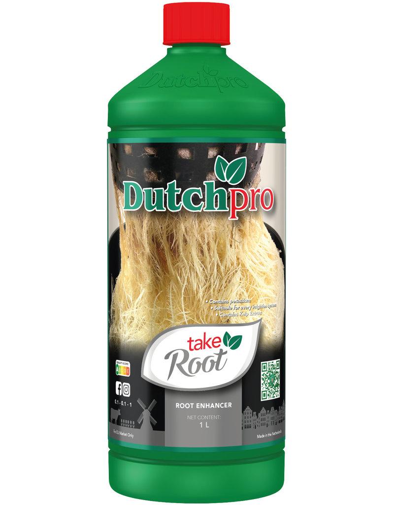 Dutchpro DutchPro Take Root 1 ltr