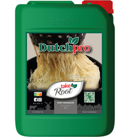 Dutchpro DutchPro Take Root 5 ltr