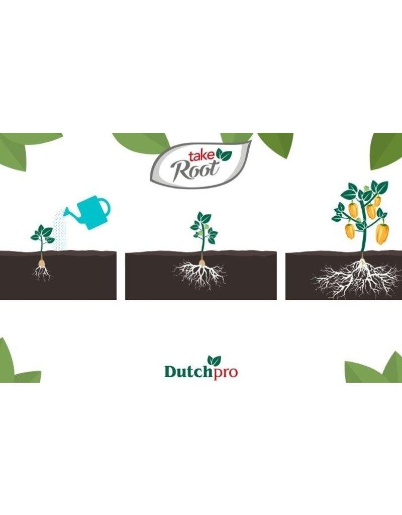 Dutchpro DutchPro Take Root 5 ltr