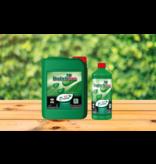 Dutchpro DutchPro Leaf Green 1 liter