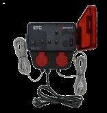 Inqontrol STC 16A