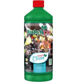 Dutchpro DutchPro Keep It Clean 1 ltr