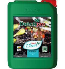 Dutchpro DutchPro Keep It Clean 5 liter