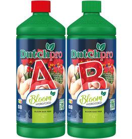 Dutchpro DutchPro Hydro/Cocos Bloom A+B 1 ltr