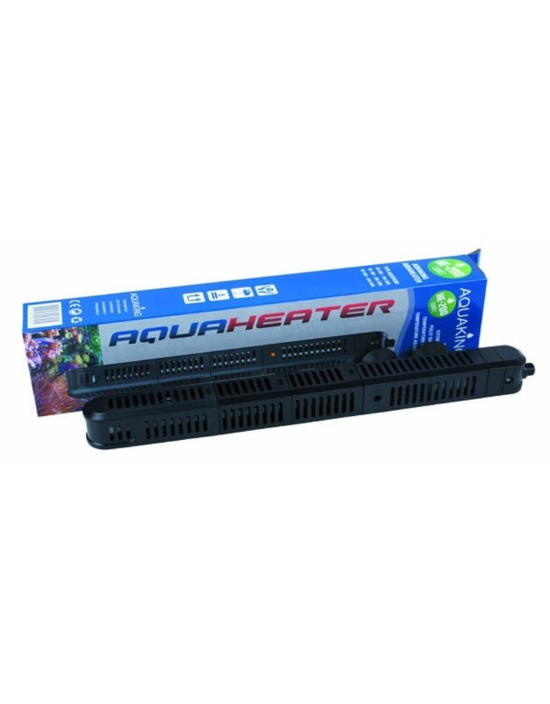 Aquaking Aquaking Vatverwarmer HE-500W