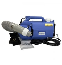 Aquaking Aquaking Fogger - Elektrische sprayer 5L