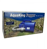 Aquaking Aquaking Fogger - Elektrisches Spritzgerät 5L