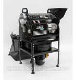 DTC DTC Eco Erntemaschine