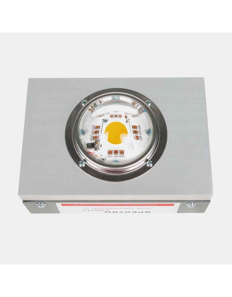 Spectro Light Spectro Light Starter 100