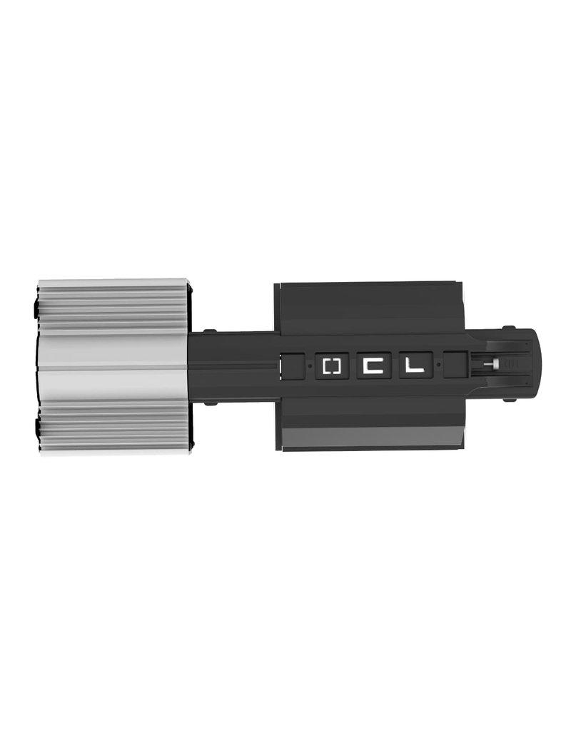 OCL OCL 600 Watt X-serie incl. bulb