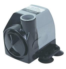 Aquaking Aquaking HX-4500 Circulatiepomp 2000 ltr/u