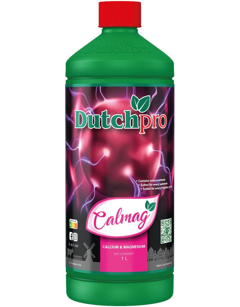 Dutchpro DutchPro Calmag 1 ltr