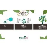 Dutchpro DutchPro Silica Von Liebig Special 1 ltr