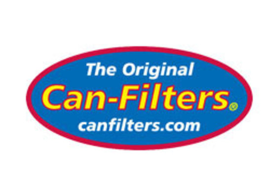 Can Filters