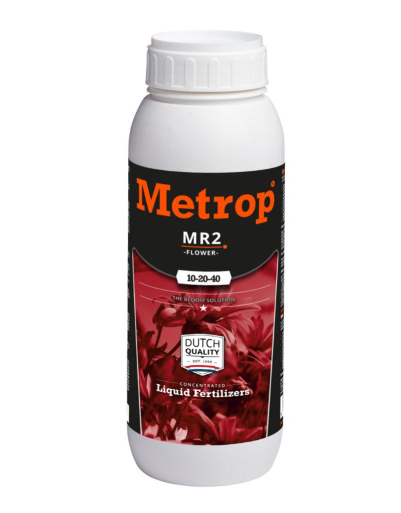 Metrop Metrop MR2 Blütedünger 1 ltr