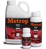 Metrop Metrop MR2 Blütedünger 5 ltr