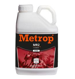 Metrop Metrop MR2 Bloeivoeding 5 ltr