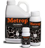 Metrop Metrop Calgreen 1 ltr